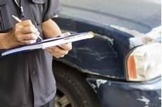 restwert auto berechnen restwert am auto 187 infos berechnen gutachter finden