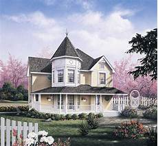 victorian house plans with turrets dramatic layout created by victorian turret 5742ha