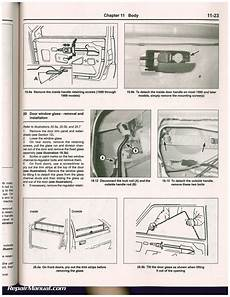 free online auto service manuals 2007 hyundai accent instrument cluster hyundai excel accent 1986 2013 haynes auto repair service manual