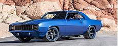 cr supercars pro touring american musclecars by classic