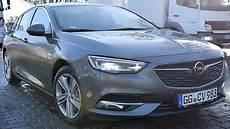 Www Hadel Net Autos Pkw Opel Insignia Ii 2017