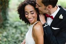 wedding photographer berlin hochzeitsfotografin