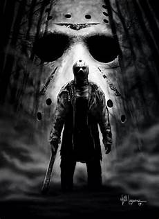 jason voorhees wallpapers for android apk