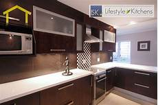 kitchen lifestyles dedicated to unique ideas about kitchens pretoria directory designs free quotes