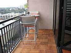 balkon fliesen aus holz 50 stilvolle outdoor ideen