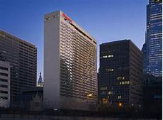 hotels in philadelphia book sheraton philadelphia downtown hotel philadelphia