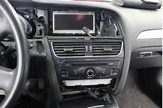 autoradio einbau audi a4 ars24 onlineshop