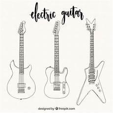 malvorlagen chords pin by on guitars guitar best guitar