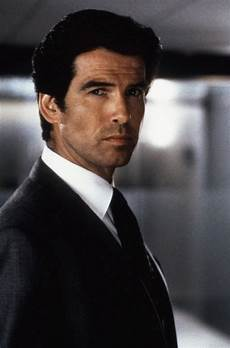 the goldeneye dossier happy birthday brosnan