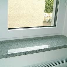 fensterbank nach maß granit fensterb 228 nke granit fensterb 228 nke f 252 r innen und au 223 en