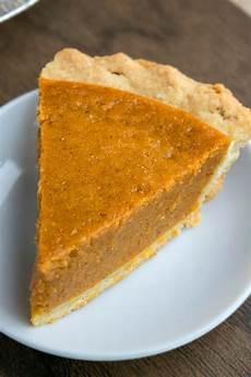 Easy Pumpkin Pie Recipe 5 Ingredients Cakewhiz