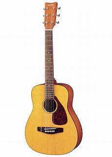 beginner acoustic guitars best beginner acoustic guitars for