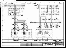 electrical wiring diagrams pdf free image diagram cool ideas electrical wiring electrical