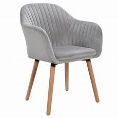 bequeme esszimmerstühle mit armlehne 2er set esszimmerst 252 hle k 252 chenstuhl wohnzimmerstuhl design