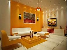 wall color combinations orange wall white furniture room wall colors paint colors for living