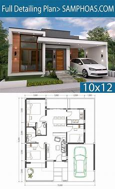 3 bedroom modern house plans simple 3 bedroom house plans modern house modern house