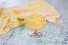 crema pasticcera pronta chef crema pasticcera al microonde pronta in 5 minuti cremapasticcera