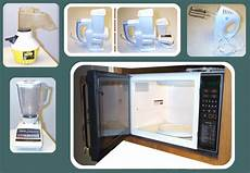 Kitchen Electrical Items by Whilldtkwriter Site 4 Ayes Frequently Used Electrical