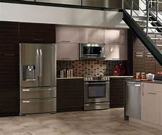 Kitchen Craft Cabinets Home Depot by 35 Best Home Expressions Cabinets Images On