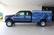 how to learn all about cars 2003 ford e series electronic toll collection find used 2003 ford f350 in 308 n outer rd st james missouri united states for us 8 900 00
