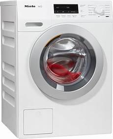 Waschmaschine Kaufen - miele waschmaschine wkb 130 wcs a 8 kg 1600 u min