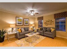 Sevona Park Row   Houston, TX   Apartment Finder