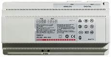 terraneo bticino 336010 power supply cribb sons ltd uk electrical distributors dorset