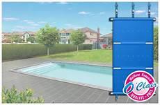 Pool Barre Plus Couverture Piscine 224 Barres Pour Coque