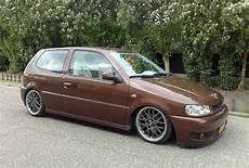 polo 6n volkswagen polo 6n gti inspiration