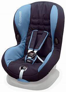 maxi cosi priori sps maxi cosi priori sps replacement seat cover