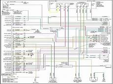 1999 dodge ram 2500 radio wiring diagram 1999 dodge ram 2500 radio wiring diagram wiring