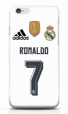 real madrid wallpaper iphone 7 new real madrid 2016 cristiano ronaldo 7 iphone 4 4s 5 5s