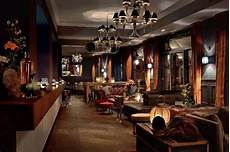 The 10 Best Restaurants Near City Hotel Mannheim Tripadvisor