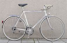 peugeot fahrrad alte modelle peugeot fahrrad alte modelle damen fahrrad bilder sammlung