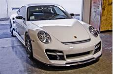 books on how cars work 2007 porsche 911 security system 2007 porsche 911 turbo coupe by vorsteiner review top speed