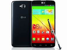 Smartphone 5 5 Zoll - lg 5 5 zoll smartphone lg g pro lite dual auch in