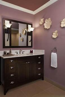 Bathroom Ideas Paint 23 Amazing Purple Bathroom Ideas Photos Inspirations