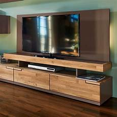 Tv Lowboard Massivholz 2 Mit Bildern Lowboard