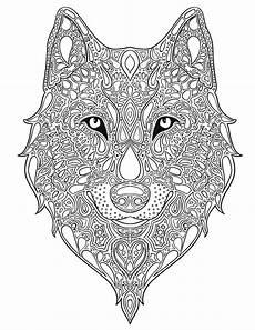Malvorlagen Wolf Craft Wolf Design Pesquisa Malvorlagen Tiere