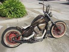 hannahnoah hat dieses bild auf 39 black bike 39