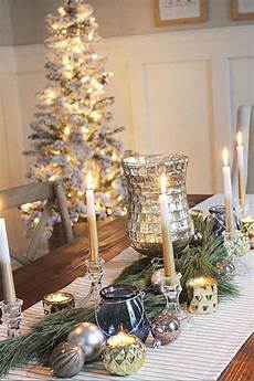 Stores With Decorations by Dollar Store Decorations Southern Living
