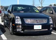 old car repair manuals 2006 cadillac sts on board diagnostic system 2006 cadillac sts v6 sedan 3 6l v6 auto