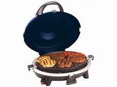 Grill Mit Deckel - cingaz 3in1 grill gasgrill mit deckel cing gas grill