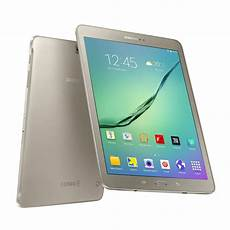 copie ecran tablette samsung tablette samsung galaxy tab s2 9 7 sm t813 32 go bronze
