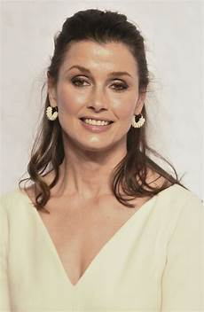 bridget moynahan bridget moynahan at variety power of women in new york 04