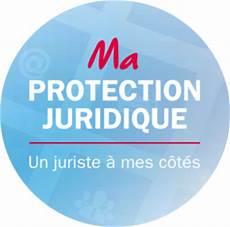 Protection Juridique Axa Devis En Ligne Assurances Axa
