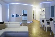 idee design casa una ristrutturazione a basso costo e alto tasso di design
