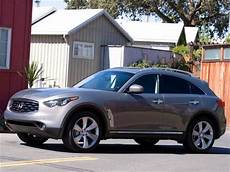 books about how cars work 2008 infiniti fx user handbook 2011 infiniti fx pricing ratings reviews kelley blue book