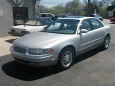 Buick Regal Gs 2000 by 2000 Buick Regal 4dr Gs Supercharged Sedan In Mishawaka In