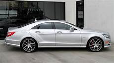 2012 Mercedes Cls 550 Stock 5834b For Sale Near